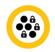 app lock with fingerprint