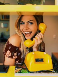 auto call recorder apps