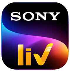 best indian live tv apps