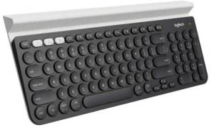 Best wireless keyboard for macbook