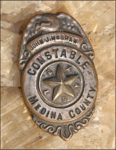 McGraw_Constable_Badge_JPEG