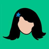 tiny texture salon contact icon home 1 - Home
