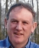 Tiny Tickers' Trustee, Professor Alan Cameron