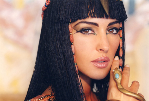 Egyptian Beauty