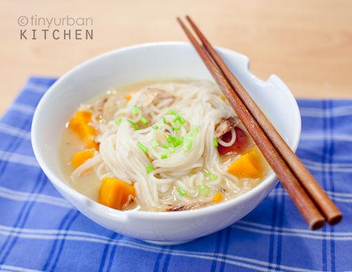 Image Result For Kitchen Kitchen Osaka