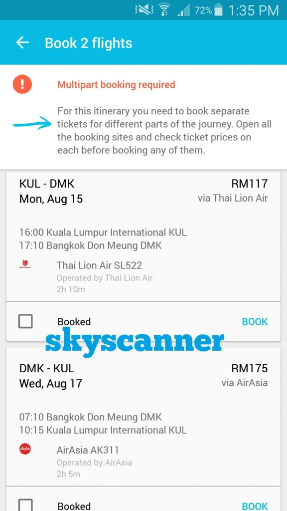 skyscanner-bangkok-flight
