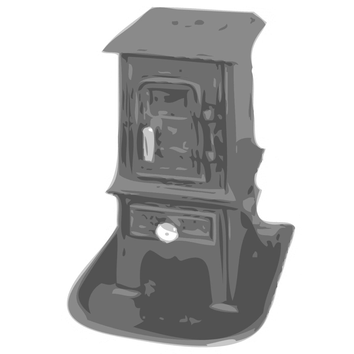 pipsqueak-small-wood-stove