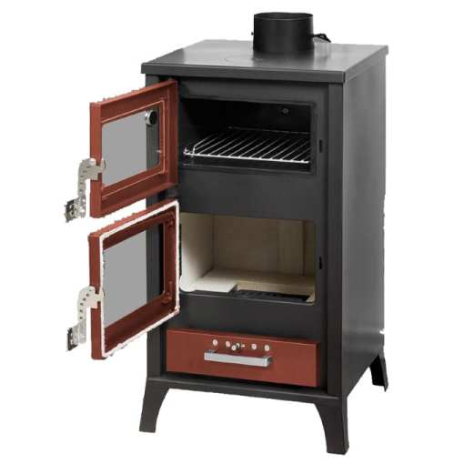 small-wood-cookstove-open-view