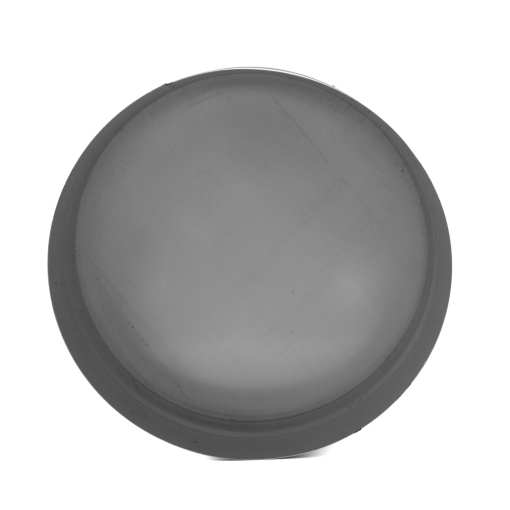 4 inch driving cap bottom