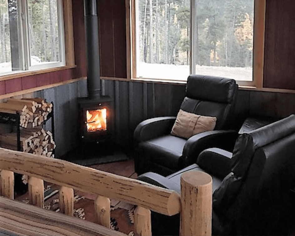 tiny-cabin-with-stove