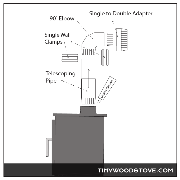 Wall Install Instructions Drawings-06