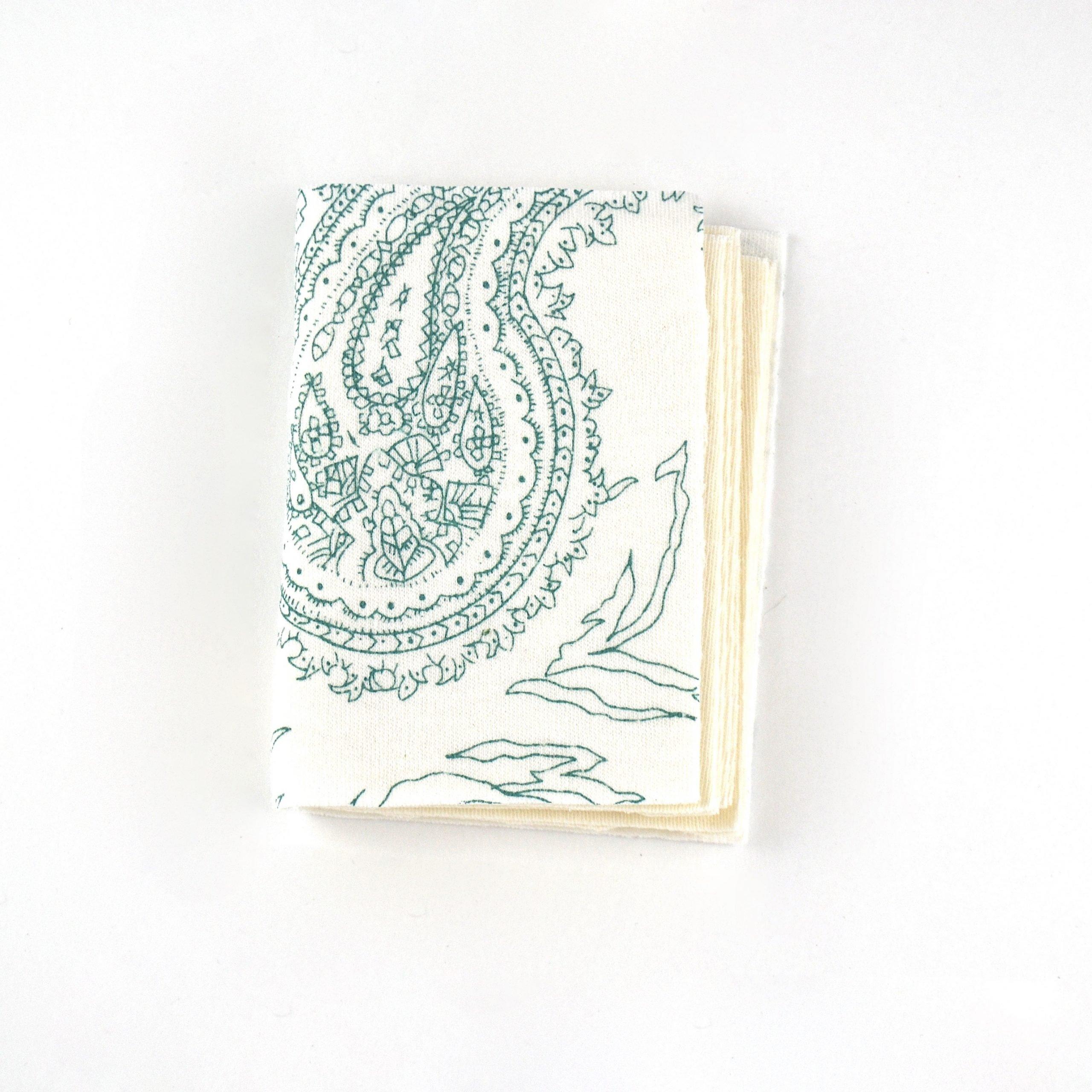 organic tissue book