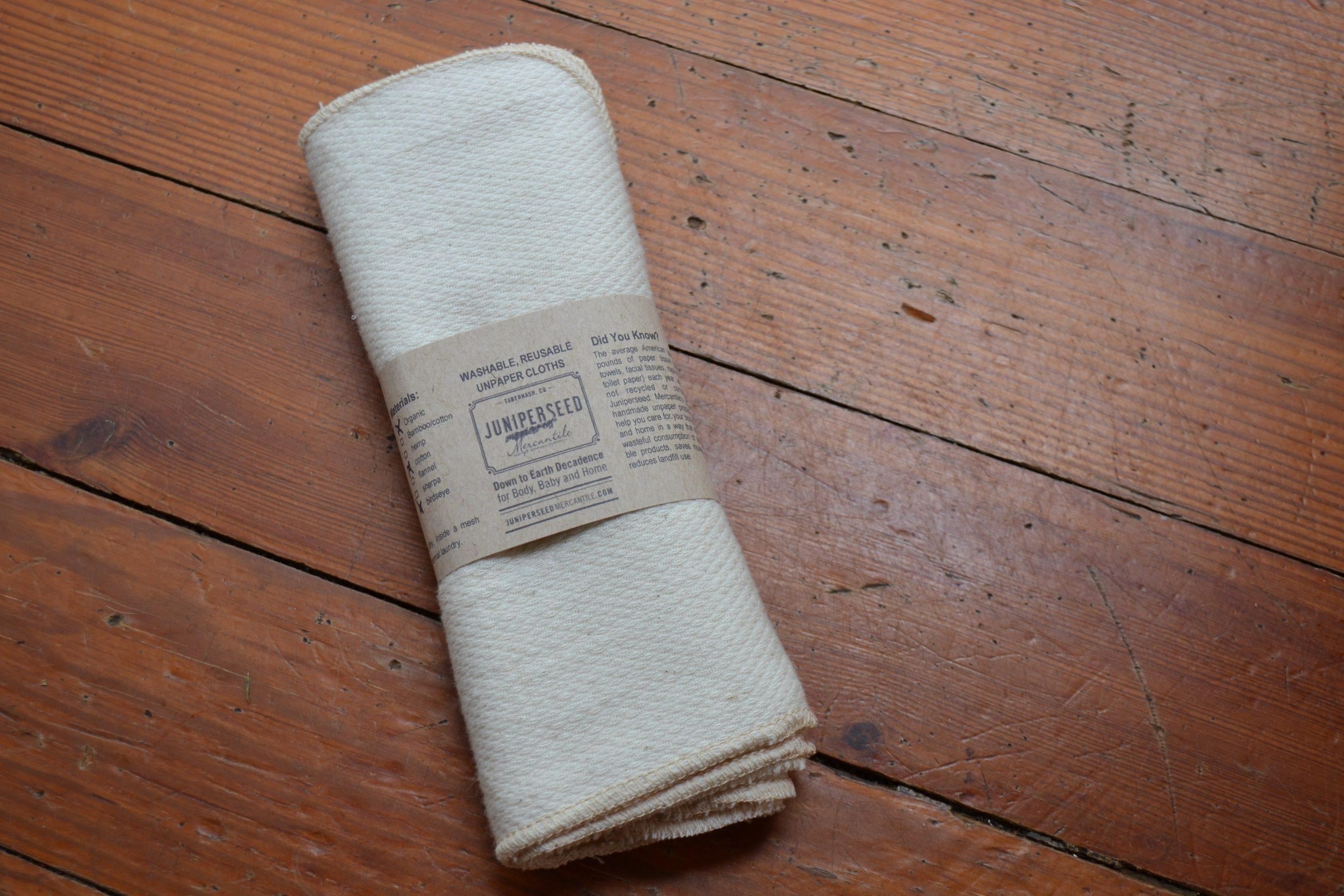 Amusing Organic Unbleached Toilet Paper Contemporary - Best Image ...