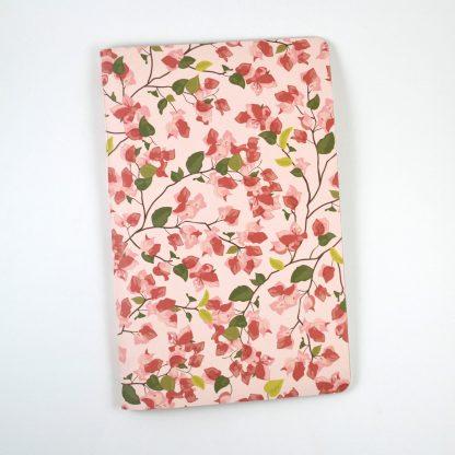 Handmade Eco Friendly Notebook