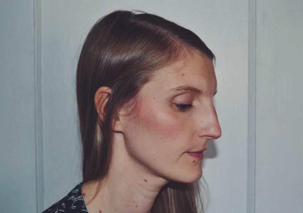 zero waste makeup