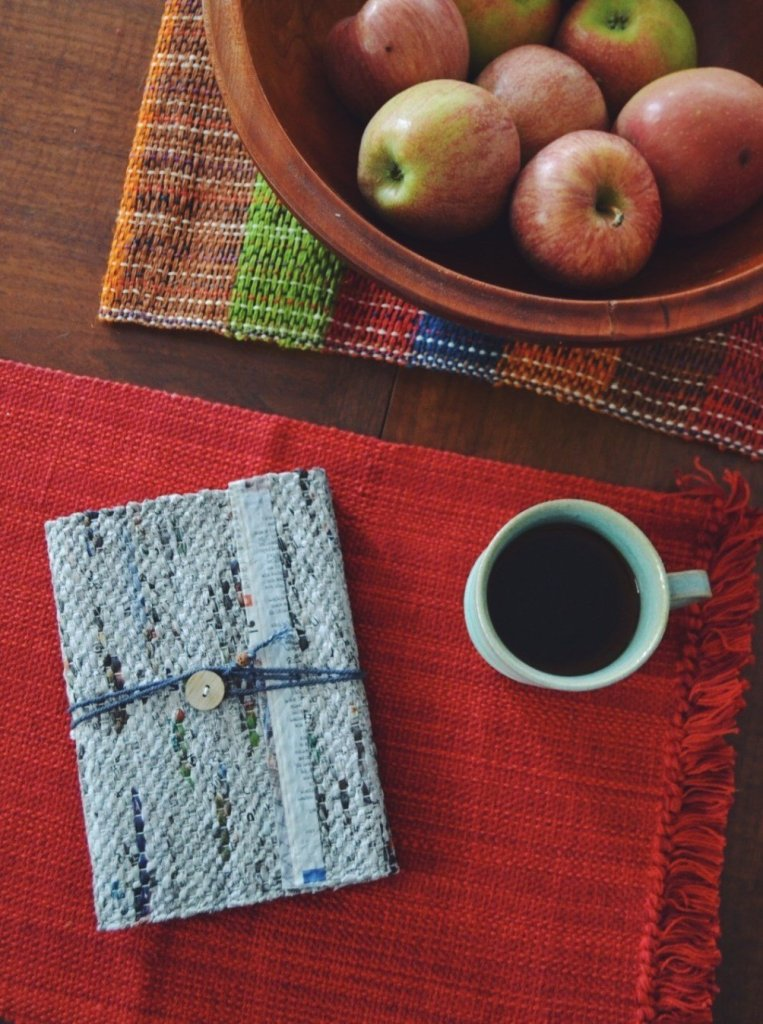 sustainable & ethically made gift ideas