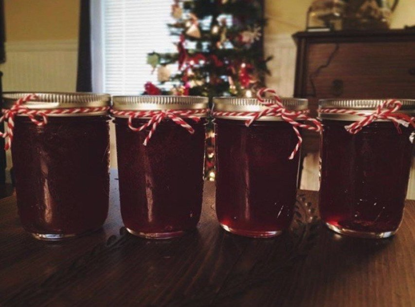 Unique Handmade Gift Ideas For A Zero Waste Holiday Season Tiny Yellow Bungalow