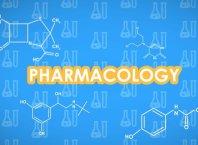 Farmakoloji Nedir?