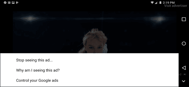 youtube-bu-reklami-engelle