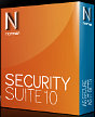 Norman Security Suite 10 box