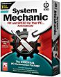 Iolo System Mechanic Free Download With 6-Months Genuine License Key Code box