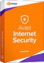 Avast Internet Security 2017 Free Download With 1-Year Genuine License Serial Key Code box