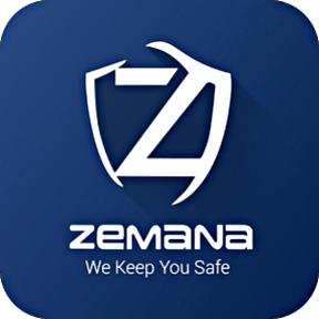 ZemanaMobileAntivirusPremiumFreeDownloadForLimitedTime