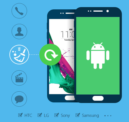 https://i2.wp.com/www.tipard.com/images/android-data-recovery/banner.jpg?w=1068