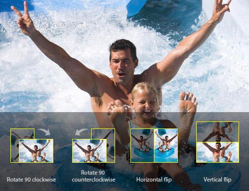 Tipard Mac Video Enhancer for Mac 9.1.22 破解版 - 视频编辑软件