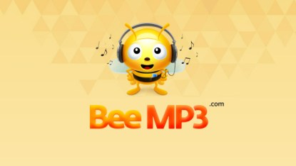 Top 10 Similar Sites Like BeeMP3 to Download Music