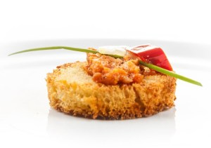 patè peperoni