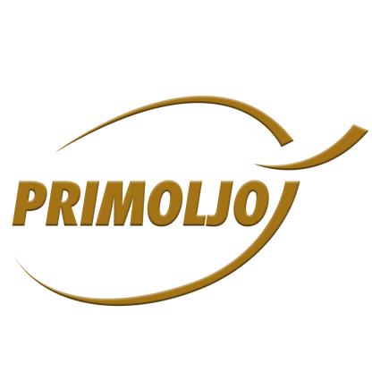 Primolio logo