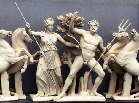 olivo-miti-dettaglio-frontone-partenone-Atene-e-Poseidone