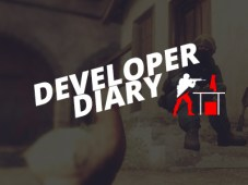 Dev Diary: Tipster Updates Galore!