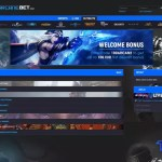 tipify_review_esports-betting-sites_screenshots_arcanebet-02