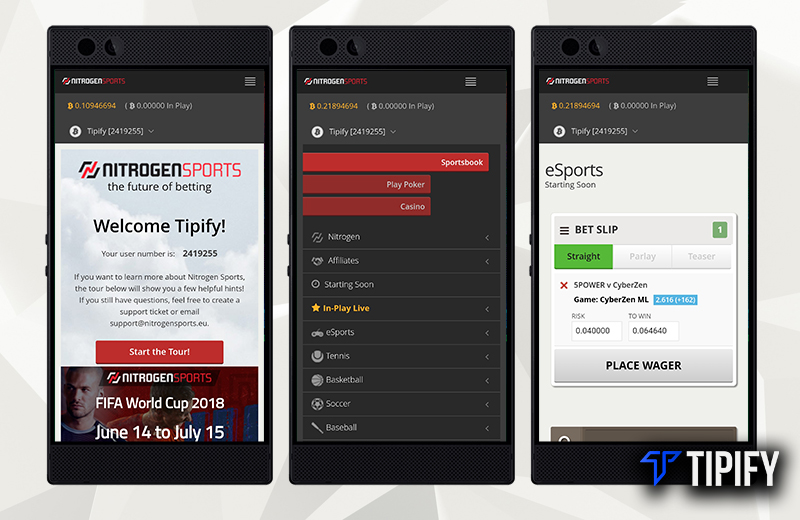 tipify_review_esports-betting-sites_screenshots_nitrogen-12