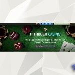 tipify_review_esports-betting-sites_screenshots_nitrogen-23