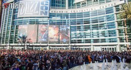 Discover What's In Store For You In This Year's Blizzcon