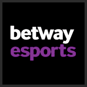 Betway - Tipify