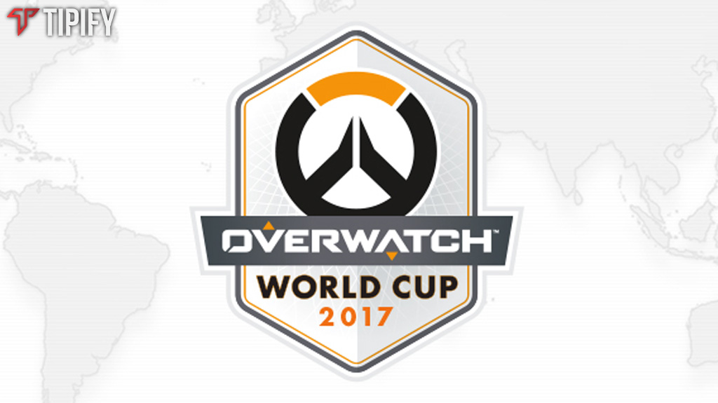 Find Out This Year's Overwatch World Champion At Blizzcon - Tipify