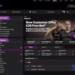 tipify_review_esports-betting-sites_screenshots_betway-sports-01