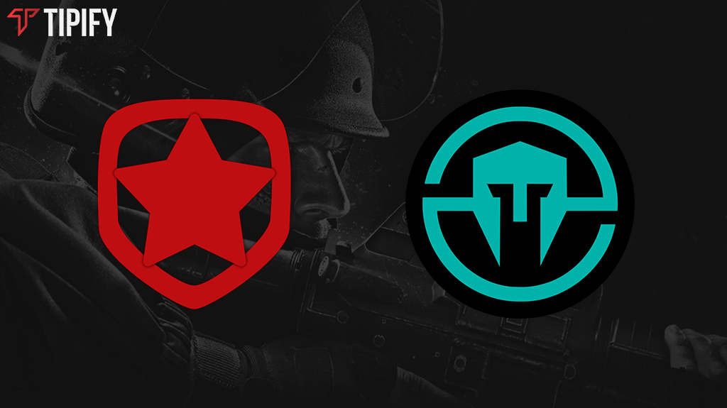 Intel Extreme Masters XII Team Preview: Gambit Esports and Immortals - Tipify