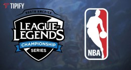 League Of Legends NA LCS Follow Suit Of NBA's Operations