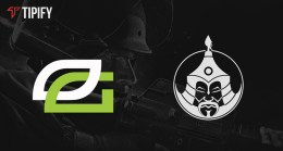 Intel Extreme Masters XII Team Preview: OpTic Gaming And The MongolZ