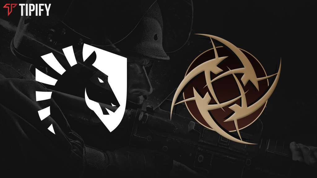 Intel Extreme Masters XII Team Preview: Team Liquid And Ninjas In Pyjamas - Tipify