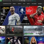 tipify_review_esports-betting-sites_screenshots_1xbit-02