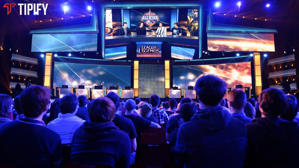 Wednesday Esports Tournaments Preview: CS:GO & Dota 2 - Tipify