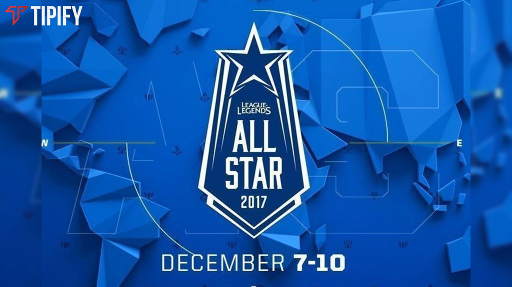 tipify_news_lol-all-star-2017