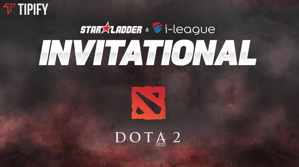 Monday Matches Preview: SL i-League Dota 2 Regional Qualifiers - Tipify