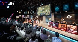 The NA LCS Sunday Matches Now Start At 12 PM PST